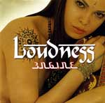 LOUDNESS | ENGINE