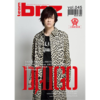 BREAKERZ | TEAM BRZ vol.045