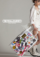 THE FINAL JOURNEY -FINAL EDITION-