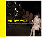 the★tambourines | SWITCH