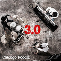 Chicago Poodle | 3.0
