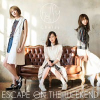 ESCAPE ON THE WEEKEND