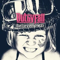 But by Fall | Believers' War
