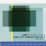 COOL CITY PRODUCTION Vol.2
