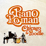 Chicago Poodle | Piano Roman