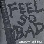FEEL SO BAD │CD(シングル・ア...